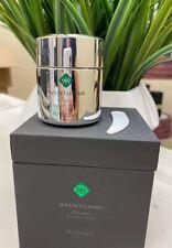 Kristals Cosmetics Aventurine Collagen Booster Mask-New In Box