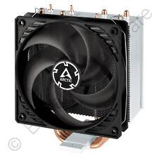 Arctic Freezer 34 CPU Cooler for Intel LGA 1150/1151/1155/1156/2066/2011/AMD AM4