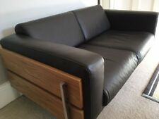 Robin Day 2-seater sofa from Habitat.