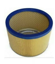 HEPA Filter for Nilfisk Cubic GM130 GM110 Electrolux UZ932 UZ934 Vacuum Cleaner