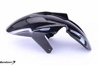 BMW K1200S K1300S Carbon Fiber Front Fender, OEM Style