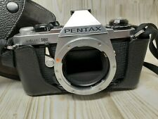 Pentax udm Super funda neopreni cámara reflex 35mm Body