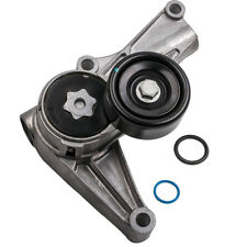 Drive Belt Tensioner for Holden Commodore Calais Statesman WH VT VX VY V6 3.8L