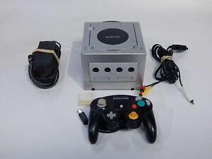 Nintendo GameCube - DOL-001