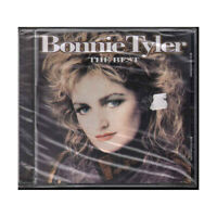 Bonnie Tyler CD The Best / Columbia ‎473522 2 Sealed