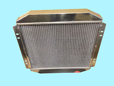 WESTFIELD, LOTUS, ROBIN HOOD, + KIT CARS, 42MM ALUMINIUM RACE RADIATOR, UK MADE
