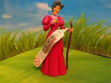 Disney Bullyland Cendrillon La Méchante belle-mère Jouet/cake topper/Collection