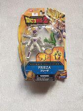 Bandai Dragon Ball GT - Freiza Ultimate Collection