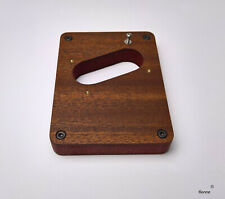 Tone Arm Board for Thorens TD 320 mk II / 321 / 321 mk II for SME 309, 3009
