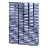 Box Kiste Sortierkasten Sortimentsbox Organizer Sortimentskasten x90