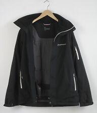 PEAK PERFORMANCE FLIMS J GORE-TEX THERMO COOL RECCO Men's L Ski Jacket 22613-JS