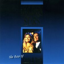 Cindy & Bert - Golden Stars - The Best Of ° CD-Album von 2000 ° FAST WIE NEU °