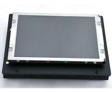 New FANUC Monitor A61L-0001-0093 D9MM-11A