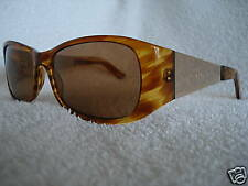 John Richmond Damen Sonnenbrille Neu JR52103  UVP 232€