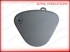 BSA M20 M21 M33 Rigid Frame Tool Box Raw