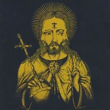 Christian Death Sex & Drugs & Jesus Christ US CD