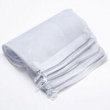 400 Mikron Netz Kurz Teichfilter Beutel Socke Koi UV