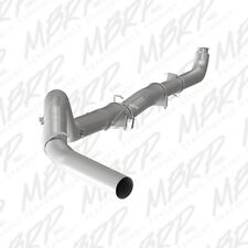 "MBRP 5"" Muffler Delete Exhaust for 2001-2006 Chevy GMC 2500/3500 Duramax EC/CC"
