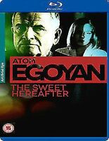 The Dolce Hereafter Blu-Ray Nuovo Blu-Ray (ART073BD)