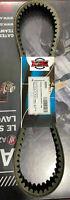 G9002500 CINGHIA TRASMISSIONE PIAGGIO BEVERLY CARNABY cc 125