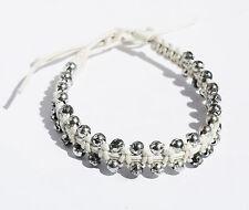 Alloy Friendship Fashion Bracelets