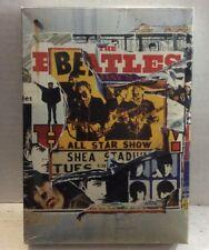 The Beatles Anthology 2/2 CD Set w/Booklet