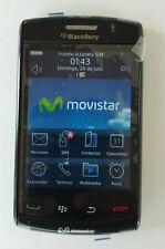 Blackberry 9520 Storm 2 RCP51UW