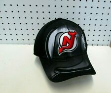 online store c8a40 2f2cb New Jersey Devils NHL Fan Caps & Hats for sale | eBay