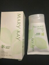 MARY KAY BOTANICAL EFFECTS  MASK #2
