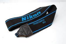 **Not ship to USA** Nikon Strap For PROFESSIONAL  SN1021