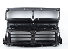 Genuine BMW 5' F10 F11 Center Air Duct With Flap Control M-Sport 51747200787