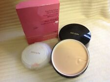 VINTAGE 70/80's REVLON TOUCH & GLOW LOOSE FACE POWDER Misty Rose 54 Sealed