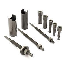 10 Pièce 9-23mm Mini Motos Manches Roulement Extracteur Outil Ensemble