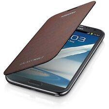 Étuis, housses et coques avec clip Samsung Samsung Galaxy Note pour téléphone mobile et assistant personnel (PDA)
