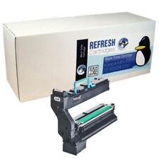 Cartouches de toner pour imprimante Konica Minolta d'origine, pas de offre groupée