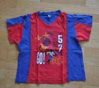 * Jungen Bekleidungspaket 3 Stk. Gr.140 T-Shirt's
