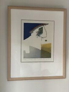 Brenda Hartil Prints (limited editions) - Set Of 3