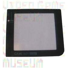 NEW LENS Replacement for GAME BOY POCKET Screen Repair Nintendo Handheld Fix