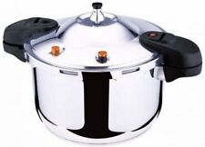 Brand new in Box Bangtaile 13 Litre 18/10 Stainless Steel High Pressure Cooker