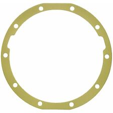 Differential Carrier Gasket Rear Fel-Pro RDS 4305