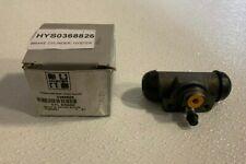 Hyster Brake Cylinder 0368826