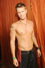 "Chad Michael Murray Poster #01 Shirtless 24x36"""