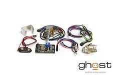 Graph Tech Ghost Acousti-Phonic Advanced preamp Kit PK-0240-00 - New