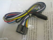 s l225 car video in dash units without gps in brand dual electronics  at bakdesigns.co