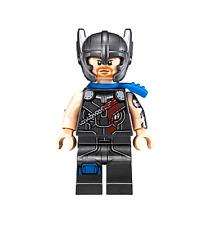 Lego Thor 76088 Scabbard Thor Ragnarok Super Heroes Minifigure