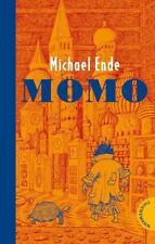 Momo von Michael Ende (2005, Gebundene Ausgabe)