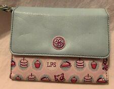 Nintendo DS Littlest Pet Shop Game & Cartridge Holder