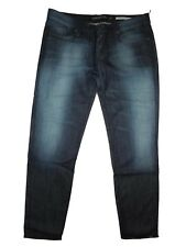 DYLAN & GEORGE Cara low rise Skinny Jeans Size 32
