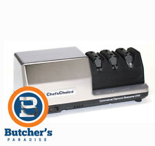 Chef's Choice Pro Commercial 2100 Electric Knife Sharpener -