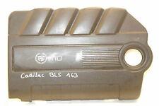 Motorabdeckung Motorverkleidung Cadillac Bls 1.9D